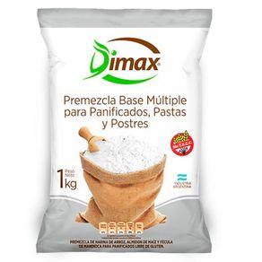 Premezcla-Universal-Dimax-1-Kg-1-34587