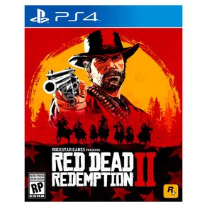 Juego-Ps4-Red-Dead-Redem-2-1-314886