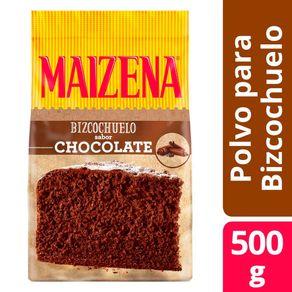 Bizcochuelo-Maizena-Buenas-Semillas-Chocolate-500g-1-389779