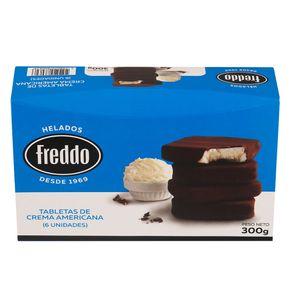 Helado-Tabletas-De-Americana-Freddo-X-6-1-387301