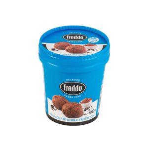 Helado-Chocolate-Doble-Tent-Freddo-90gr-1-387312