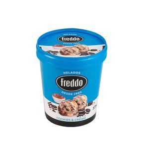 Helado--Cookies---Cream-Freddo-90gr-1-387302