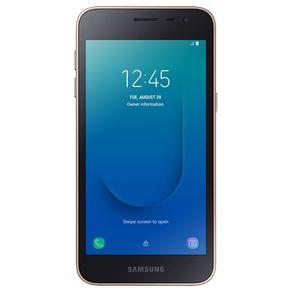 Celular-Samsung-Galaxy-J2-Core-Dorado-1-390021