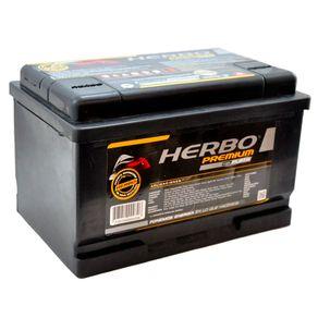 Bateria-Herbo-Premium-Tipo-75-1-3445