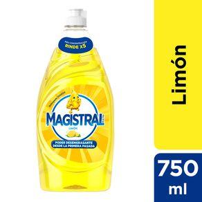Detergente-Lavavajilla-Sintetico-Ultra-Limon-Magistral-750-Ml-1-25026