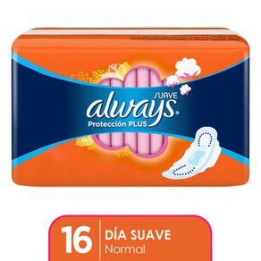 Toallitas-Femeninas-Proteccion-Plus-Suave-Always-16-U-1-26515