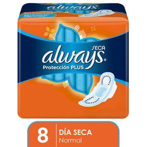 Toallitas-Femeninas-Proteccion-Plus-Seca-Con-Alas-Always-8-U-1-26511