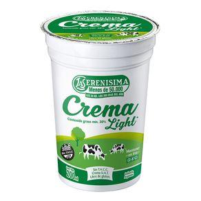 Crema-De-Leche-Ls-Uat-Light-La-Serenisima-200-Cc-1-6671