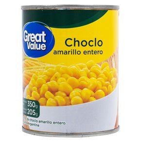 Choclo-En-Grano-Great-Value-350-Gr-1-24154
