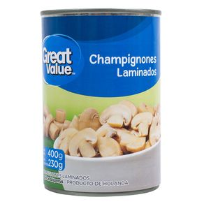 Champignon-Trozado-Great-Value-400-Gr-1-34840