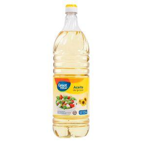 Aceite-De-Girasol-Great-Value-15-Lt-1-279327