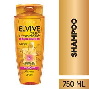 Shampoo-Oleo-Extraordinario-Nutricion-Universal--Elvive-Loreal-Paris-X-750-Ml-1-8572