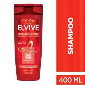 Shampoo-Color-Vive-Elvive-Loreal-Paris-X-400-Ml-1-12081