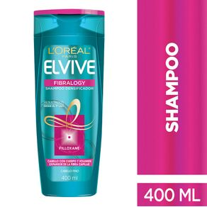 Shampoo-Fibralogy-Elvive-Loreal-Paris-X-400-Ml-1-29605