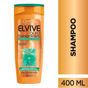 Shampoo-Oleo-Extraordinario-Rizos-Definidos-Elvive-Loreal-Paris-X-400-Ml-1-32336