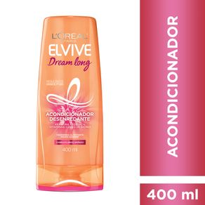 Acondicionador--Dream-Long-Elvive-400ml-1-392404