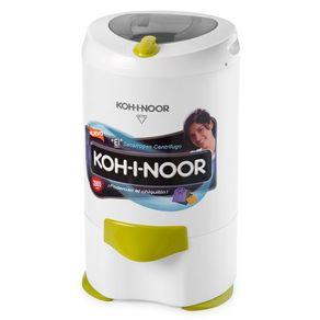 Secarropas-Kohinoor-Vosio-C-755-2-1-392170