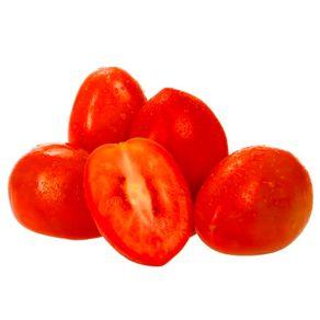 Tomate-Perita-X-1-Kg-1-17563