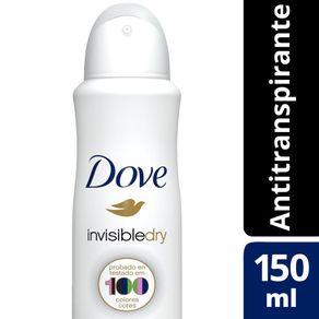 Desodorante-Antit-En-Aerosol-Dove-Invisible-Dry-150-Ml-1-36131