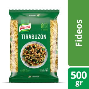 Pasta-Fideos-Knorr-Tirabuzon-500-Gr-1-15841