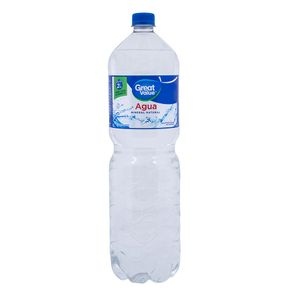 Agua-Mineral-Sin-Gas-Great-Value-2-Lt-1-36084