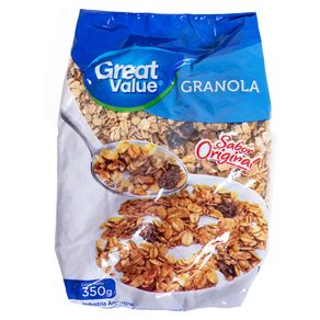 Granola-Great-Value-350-Gr-1-64950