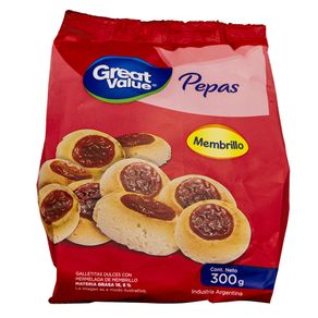 Pepas-Membrillo-Great-Value-300-Gr-1-146881