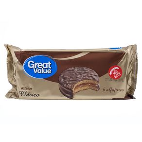 Alfajor-Chocolate-Great-Value-300-Gr-1-393828