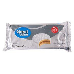 Alfajores-Great-Value-Blanco-X-6un-1-393869