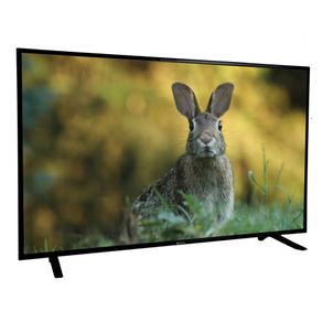 9c9e2c96c63c1 TV Led - Walmart