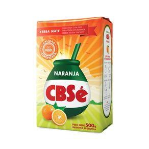 Yerba-Naranja-Cbse-500gr-14370