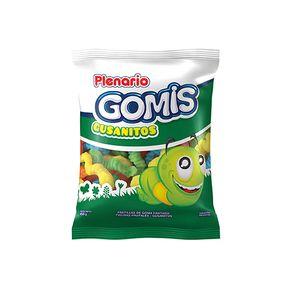 Gomitas-Gusanos-Plenario-150gr-1-14908