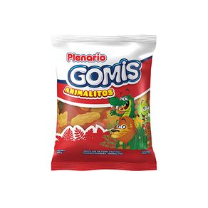 Gomitas-Animalitos-Plenario-150gr-1-14911