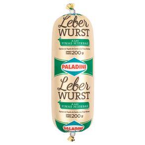 Leberwurst-A-Las-Finas-Hierbas-Paladini-X-200-Gr-1-3755