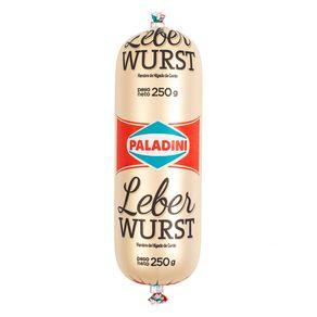 Leberwurst-Paladini-X-250-Gr-1-8816