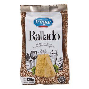 Queso-Reggianito-Rallado-Tregar-X-120-Gr-1-8934