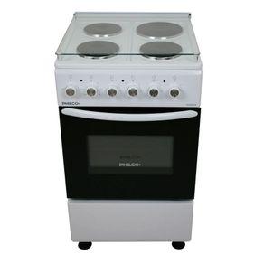 Cocina-Electrica-Philco-50cm-Blanca-Phce051b-1-408187