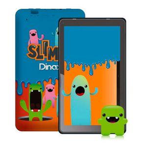 Tablet-Dinax-Slim-De-7-Android-Dx-Tasl83-1-408309