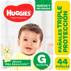 Pañales-Huggies-Triple-Proteccion--Gx44-1-36320