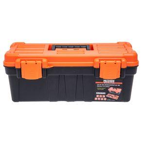 Caja-Plastica-13-33cm-1-275630