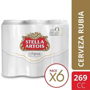 Cerveza-Rubia-Pack-6-Un-Stella-Artois-269-Cc-2-429786