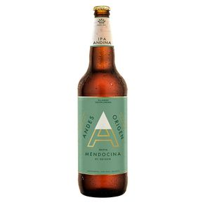 Cerveza-Rubia-Origen-Ipa-Retornable-Andes-1-Lt-2-429794
