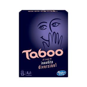 Juego-Taboo-Hasbro-1-409209