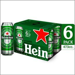 Cerveza-En-Lata-Pack-6-Heineken-473-Cc-1-392229