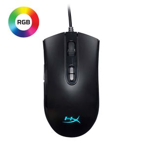 Mouse-Gaming-Hyperx-Pulsefire-Core-Rgb-1-430464