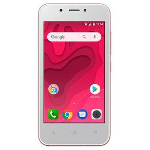 Celular-Libre-Quantum-Q81-Mini-Rosa-4-430730