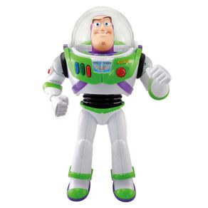 Muñeco-De-Accion-Buzz-Lightyear-1-433301