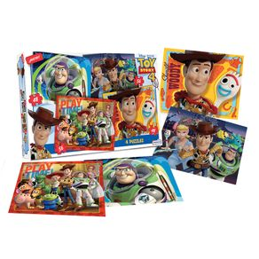 Puzzles-Toy-Story-1-433333