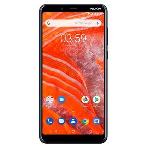 Celular-Libre-Nokia-31-Android-One-15rool11a02-1-430970