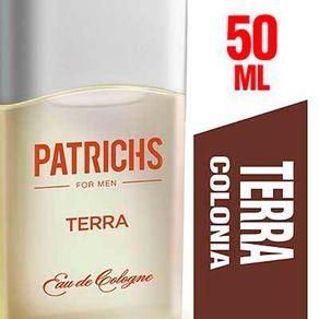 Colonia-Patrichs-Terra-50-Ml-1-11796